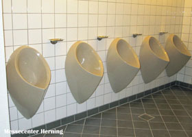 exhibition_centre_herning