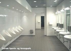farum_sports_arenapark