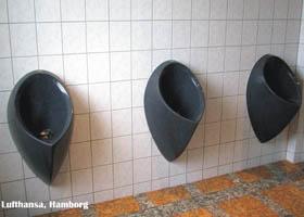 lufthansa_hamborg