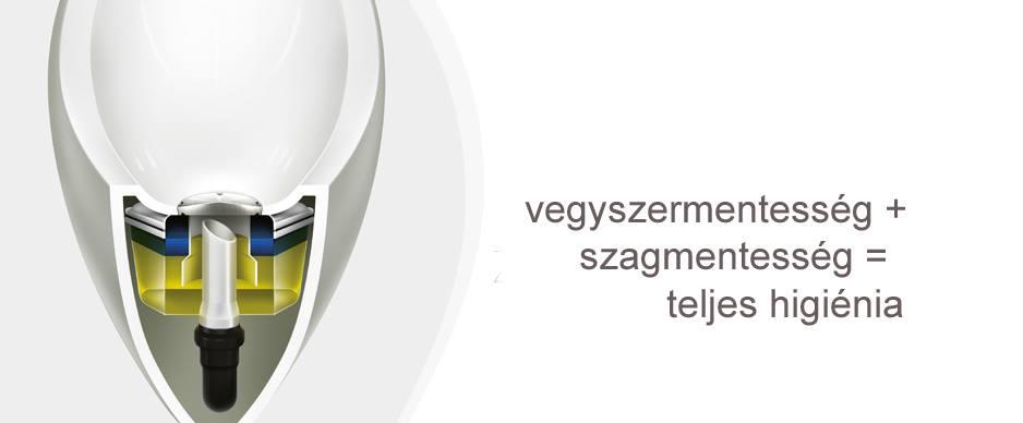 13249331_870736366368328_1153859253_n